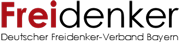 DFV_Logo_Bayern_180