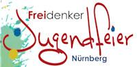 LOGO-FreidenkerJugendfeier-Nbg_200